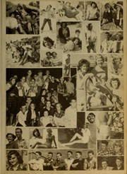 Page 9, 1950 Edition, Coronado High School - Beachcomber Yearbook (Coronado, CA) online yearbook collection