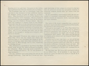 Page 17, 1898 Edition, Des Moines Technical High School - Engineer Yearbook (Des Moines, IA) online yearbook collection