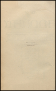 Page 10, 1906 Edition, Des Moines Technical High School - Engineer Yearbook (Des Moines, IA) online yearbook collection