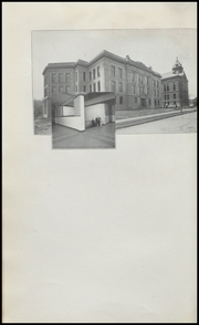 Page 14, 1906 Edition, Des Moines Technical High School - Engineer Yearbook (Des Moines, IA) online yearbook collection