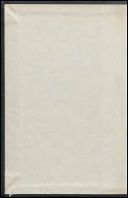 Page 2, 1906 Edition, Des Moines Technical High School - Engineer Yearbook (Des Moines, IA) online yearbook collection
