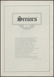 Page 13, 1913 Edition, Des Moines Technical High School - Engineer Yearbook (Des Moines, IA) online yearbook collection