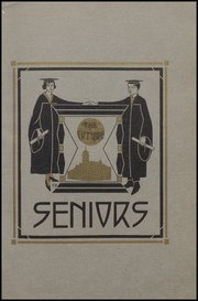 Page 13, 1919 Edition, Des Moines Technical High School - Engineer Yearbook (Des Moines, IA) online yearbook collection