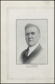 Page 8, 1919 Edition, Des Moines Technical High School - Engineer Yearbook (Des Moines, IA) online yearbook collection