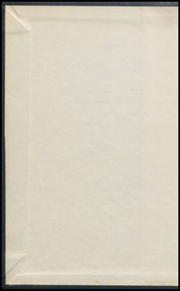 Page 2, 1922 Edition, Des Moines Technical High School - Engineer Yearbook (Des Moines, IA) online yearbook collection