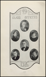 Page 16, 1926 Edition, Des Moines Technical High School - Engineer Yearbook (Des Moines, IA) online yearbook collection