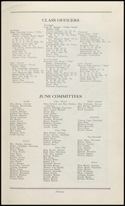 Page 17, 1926 Edition, Des Moines Technical High School - Engineer Yearbook (Des Moines, IA) online yearbook collection