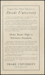 Page 5, 1926 Edition, Des Moines Technical High School - Engineer Yearbook (Des Moines, IA) online yearbook collection