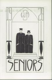 Page 11, 1928 Edition, Des Moines Technical High School - Engineer Yearbook (Des Moines, IA) online yearbook collection