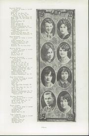 Page 17, 1928 Edition, Des Moines Technical High School - Engineer Yearbook (Des Moines, IA) online yearbook collection