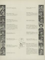 Page 14, 1951 Edition, Des Moines Technical High School - Engineer Yearbook (Des Moines, IA) online yearbook collection