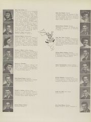Page 15, 1951 Edition, Des Moines Technical High School - Engineer Yearbook (Des Moines, IA) online yearbook collection