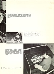 Page 11, 1964 Edition, Des Moines Technical High School - Engineer Yearbook (Des Moines, IA) online yearbook collection
