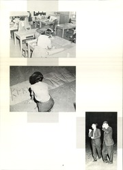 Page 12, 1964 Edition, Des Moines Technical High School - Engineer Yearbook (Des Moines, IA) online yearbook collection