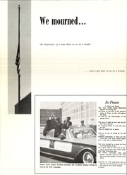 Page 14, 1964 Edition, Des Moines Technical High School - Engineer Yearbook (Des Moines, IA) online yearbook collection