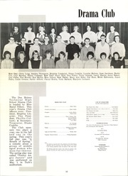 Page 16, 1964 Edition, Des Moines Technical High School - Engineer Yearbook (Des Moines, IA) online yearbook collection