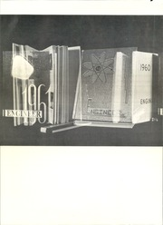 Page 6, 1964 Edition, Des Moines Technical High School - Engineer Yearbook (Des Moines, IA) online yearbook collection
