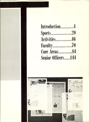 Page 7, 1964 Edition, Des Moines Technical High School - Engineer Yearbook (Des Moines, IA) online yearbook collection