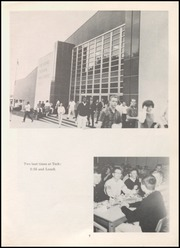Page 13, 1965 Edition, Des Moines Technical High School - Engineer Yearbook (Des Moines, IA) online yearbook collection