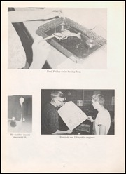 Page 14, 1965 Edition, Des Moines Technical High School - Engineer Yearbook (Des Moines, IA) online yearbook collection