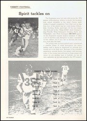 Page 16, 1975 Edition, Des Moines Technical High School - Engineer Yearbook (Des Moines, IA) online yearbook collection