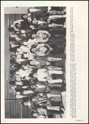 Page 17, 1975 Edition, Des Moines Technical High School - Engineer Yearbook (Des Moines, IA) online yearbook collection