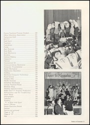Page 7, 1975 Edition, Des Moines Technical High School - Engineer Yearbook (Des Moines, IA) online yearbook collection