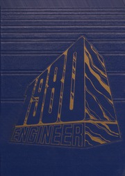 Des Moines Technical High School - Engineer Yearbook (Des Moines, IA) online yearbook collection, 1980 Edition, Page 1