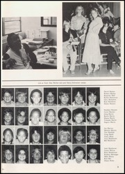 Page 13, 1981 Edition, Des Moines Technical High School - Engineer Yearbook (Des Moines, IA) online yearbook collection
