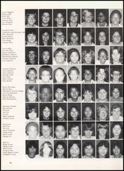 Page 14, 1981 Edition, Des Moines Technical High School - Engineer Yearbook (Des Moines, IA) online yearbook collection