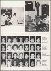 Page 17, 1981 Edition, Des Moines Technical High School - Engineer Yearbook (Des Moines, IA) online yearbook collection
