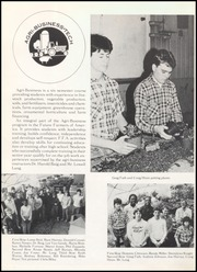 Page 10, 1984 Edition, Des Moines Technical High School - Engineer Yearbook (Des Moines, IA) online yearbook collection