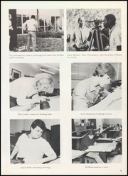 Page 13, 1984 Edition, Des Moines Technical High School - Engineer Yearbook (Des Moines, IA) online yearbook collection