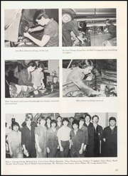 Page 17, 1984 Edition, Des Moines Technical High School - Engineer Yearbook (Des Moines, IA) online yearbook collection