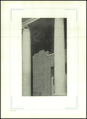 Page 14, 1933 Edition, Temple High School - Cotton Blossom Yearbook (Temple, TX) online yearbook collection
