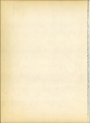 Page 4, 1957 Edition, Temple High School - Cotton Blossom Yearbook (Temple, TX) online yearbook collection
