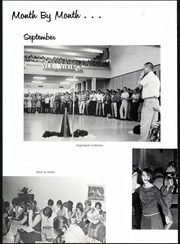 Page 14, 1967 Edition, Temple High School - Cotton Blossom Yearbook (Temple, TX) online yearbook collection