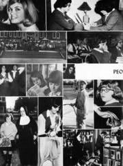 Page 10, 1965 Edition, Academy of the Holy Angels - Angelus Yearbook (Minneapolis, MN) online yearbook collection