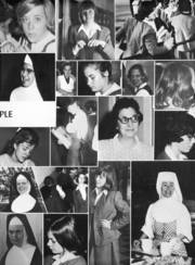 Page 11, 1965 Edition, Academy of the Holy Angels - Angelus Yearbook (Minneapolis, MN) online yearbook collection