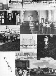 Page 13, 1965 Edition, Academy of the Holy Angels - Angelus Yearbook (Minneapolis, MN) online yearbook collection