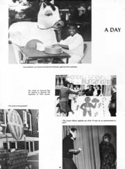 Page 18, 1965 Edition, Academy of the Holy Angels - Angelus Yearbook (Minneapolis, MN) online yearbook collection