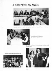 Page 23, 1965 Edition, Academy of the Holy Angels - Angelus Yearbook (Minneapolis, MN) online yearbook collection