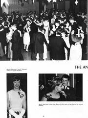 Page 24, 1965 Edition, Academy of the Holy Angels - Angelus Yearbook (Minneapolis, MN) online yearbook collection