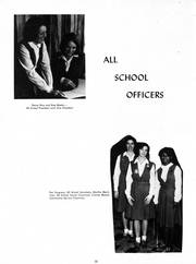 Page 26, 1965 Edition, Academy of the Holy Angels - Angelus Yearbook (Minneapolis, MN) online yearbook collection