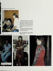 Page 11, 1979 Edition, Gloucester High School - Cavalier Yearbook (Gloucester, VA) online yearbook collection