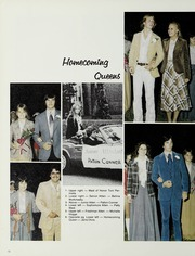 Page 14, 1979 Edition, Gloucester High School - Cavalier Yearbook (Gloucester, VA) online yearbook collection