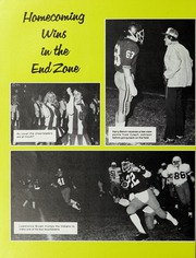 Page 16, 1979 Edition, Gloucester High School - Cavalier Yearbook (Gloucester, VA) online yearbook collection