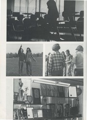 Page 8, 1974 Edition, Smithfield High School - Anvil Yearbook (Smithfield, RI) online yearbook collection