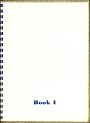 Page 15, 1939 Edition, Northwestern Bible School - Scroll Yearbook (Minneapolis, MN) online yearbook collection