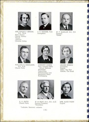 Page 20, 1939 Edition, Northwestern Bible School - Scroll Yearbook (Minneapolis, MN) online yearbook collection
